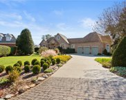 313 Pebble Beach Drive, Mebane image