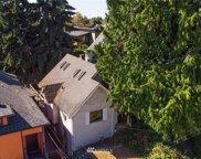 133 NE 60th Street, Seattle image