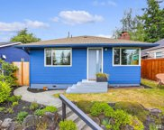 4115 Fauntleroy Wy SW, Seattle image