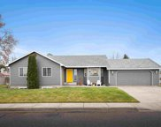 4801 W 5TH AVE., Kennewick image