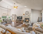 8259 S Old Farm Place, Meridian image