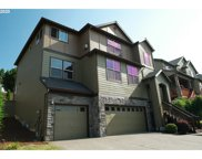 11495 SE CASCADE VIEW  DR, Happy Valley image