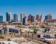 829 N 11th Avenue Unit #9, Phoenix image