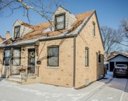 6133 North Canfield Avenue, Chicago image