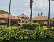 4205 Nw 100th Ave, Coral Springs image