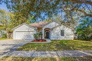 3266 Sexton Drive, Green Cove Springs image