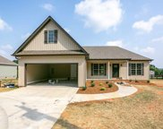 250 Martin Camp Road, Chesnee image