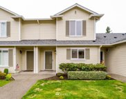 1420 Mountainview Drive, Enumclaw image