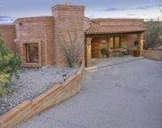 5130 N Camino Esplendora, Tucson image