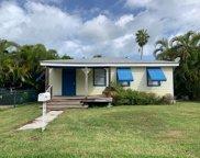 2827 Harris Avenue, Key West image