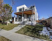 2128 Raleigh Street, Denver image