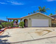 1006 Paraiso Ave, Spring Valley image