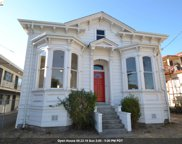 1441 11th Ave, Oakland image