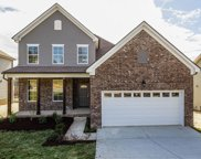 933 Mulberry Hill Pl Lot 174, Antioch image