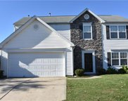 1008  Southwind Trail Drive, Indian Trail image