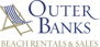 Outer Banks Beach Rentals & Sales - An Outer Banks Realtor®