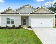 15 Sycamore St, Cartersville image