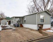 1500 W Thornton Parkway Unit 423, Thornton image