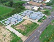 56-458 Kamehameha Highway Unit 7, Kahuku image