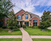 529 Eagle Glen Lane, Keller image