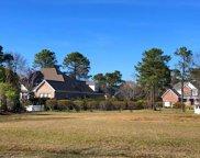 4306 Vallamare Court, Southport image