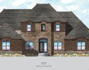 1406 Amanda  Drive Unit #33, Weddington image
