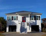 707 Smith Blvd., Myrtle Beach image