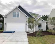 5208 Harvest Run Way, Myrtle Beach image