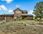 17384 SW Chaparral, Powell Butte image