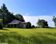 14760 County Road 64, Loxley image