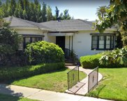 1253  Westholme Ave, Los Angeles image
