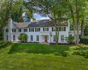 247 Green Ridge Road, Franklin Lakes image
