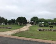 18542 Mesquite Ave, Millersview image