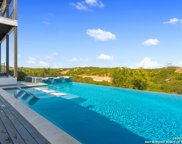 3420 Comal Springs, Canyon Lake image
