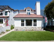 313 16th Street, Seal Beach image