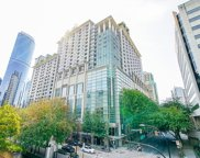 933 Hornby Street Unit 702, Vancouver image