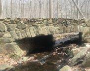 60 Rippling Brook Way, Bernardsville Boro image