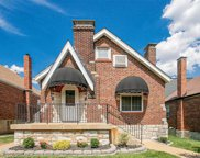 6551 Winona  Avenue, St Louis image