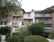 306 74th Ave. N Unit 204, Myrtle Beach image