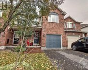 987 Rocky Harbour Crescent, Gloucester image