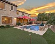 44557 W Granite Drive, Maricopa image