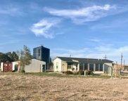 7163 Brush Lane, Alamosa image