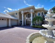 1586 Eagle Nest Circle, Winter Springs image