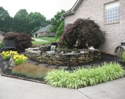 7313 Meadow Creek Tr, Knoxville image