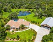 5112 Howard Creek Road, Sarasota image