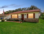 1098 Chorus Way, Royal Palm Beach image