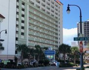 3000 N Ocean Blvd. Unit 1432, Myrtle Beach image