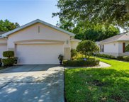 2671 Eagle Greens Drive, Plant City image