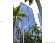 1395 Brickell Ave Unit #2908, Miami image
