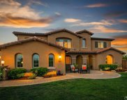 3065 Vineyard Way, Chula Vista image